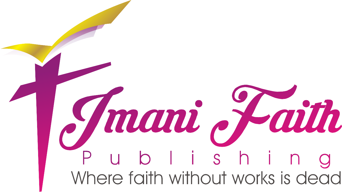 Imani Faith Publishing